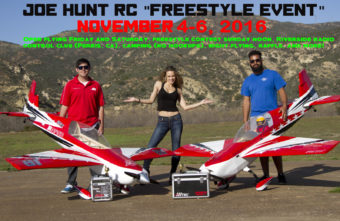 3D/XA Freestyle Event! Nov. 4-6, 2016, Kyle, Buttface, and Quenette, what else do you want?! haha